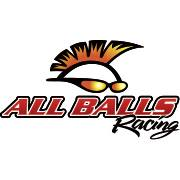 All Balls Racing Logo