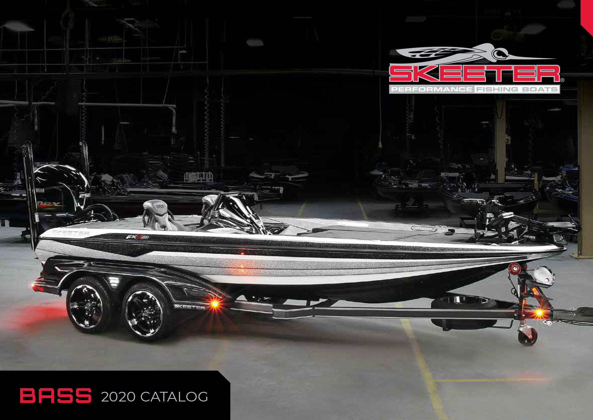 2020-Skeeter-Bass-Catalog-1.jpg